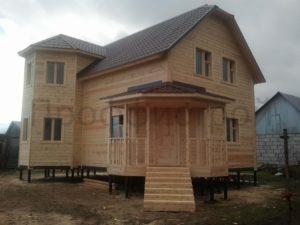 woodhouse_1